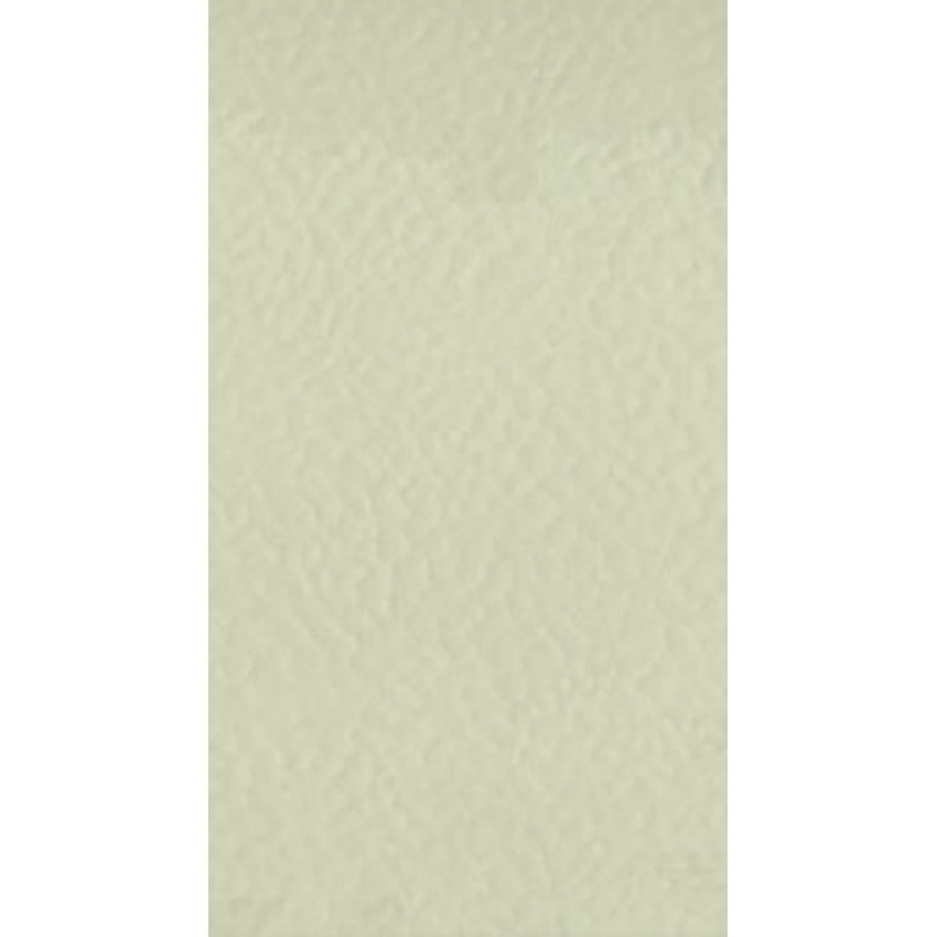 ATHLETIC PVC VINYL FLOOR  6321 SANDSTONE TARAFLEX SPORT M