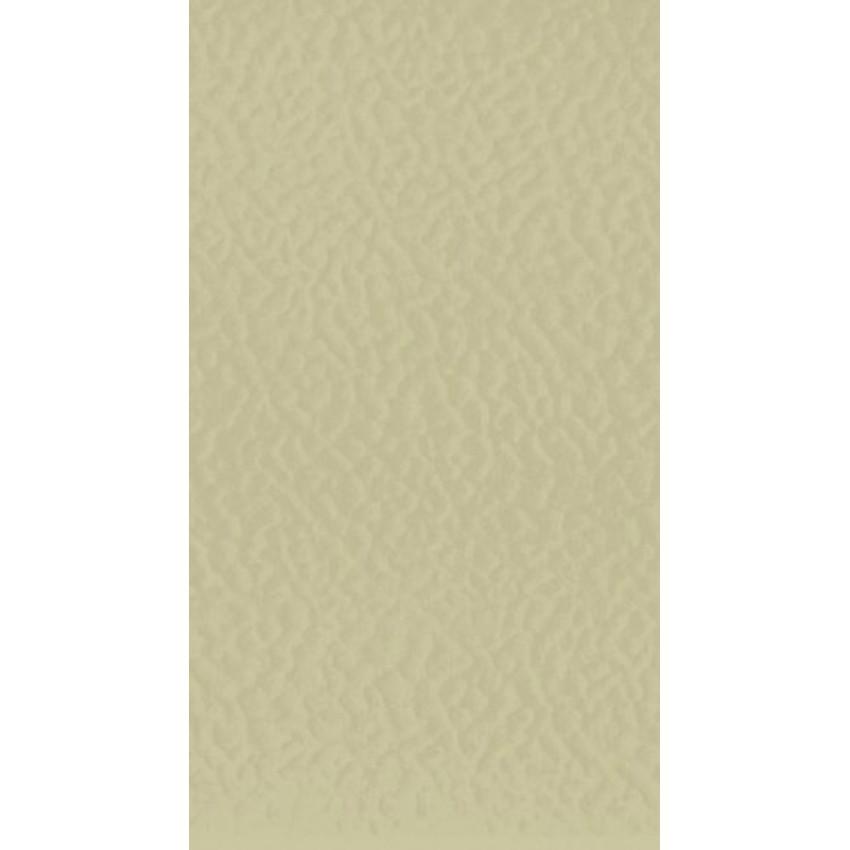 ATHLETIC PVC VINYL FLOOR  6347 BEIGE TARAFLEX SPORT M