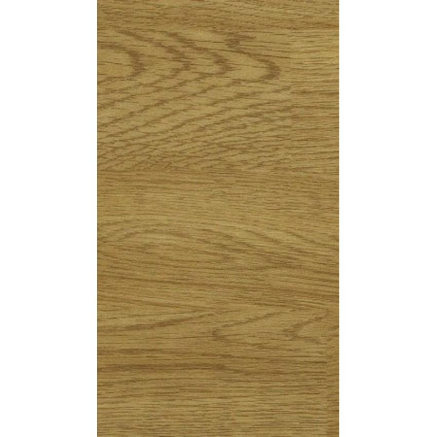 ATHLETIC PVC VINYL FLOOR  6375 OAK TARAFLEX SPORT M
