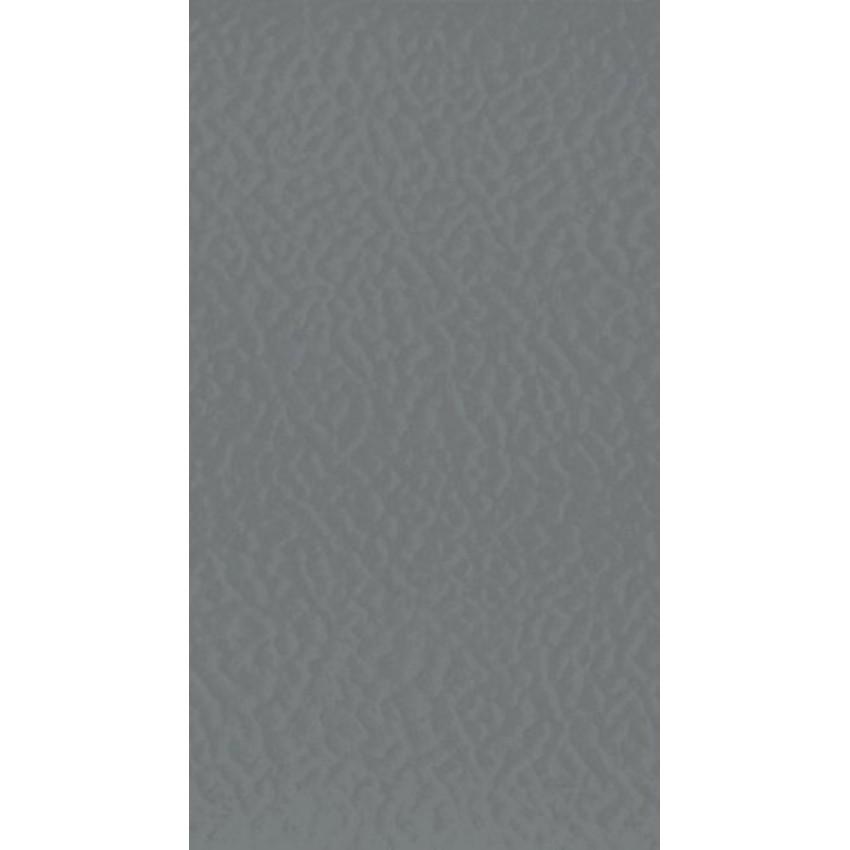 ATHLETIC PVC VINYL FLOOR  6873 ANTHRACITE TARAFLEX SPORT M