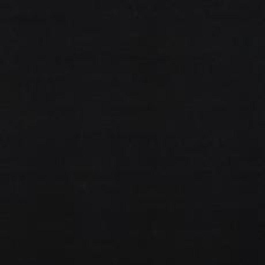 PVC VNYL FLOOR 27036001 Charcoal Exclusive 200