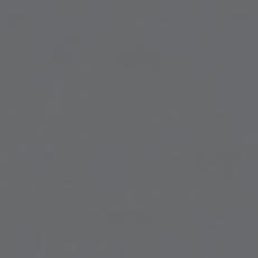 PVC VNYL FLOOR 27036002 Smoke Exclusive 200