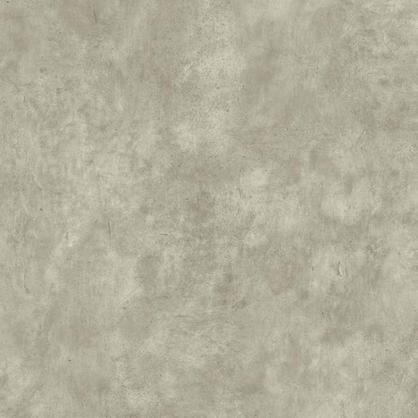ΠΛΑΣΤΙΚΟ ΔΑΠΕΔΟ 25103009 STYLISH CONCRETE GREY METEOR 70