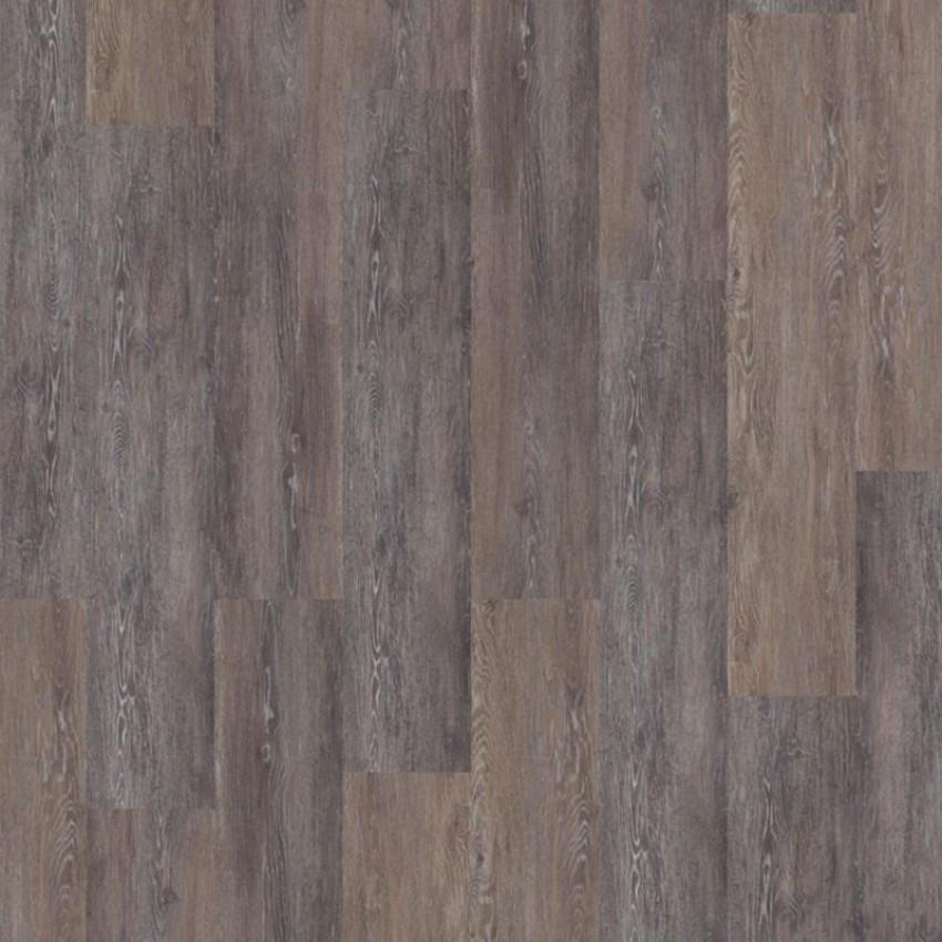 PVC LVT FLOOR cerused oak brown 24707011 id essential 30