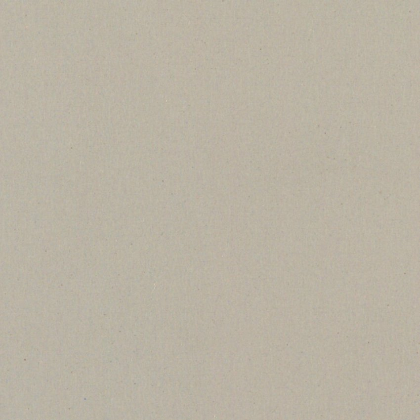 MONOCHROME LINOLEUM FLOOR 002 BEIGE  ETRUSCO